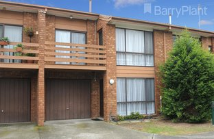 Picture of 9/57-59 Buckley Street, Noble Park VIC 3174