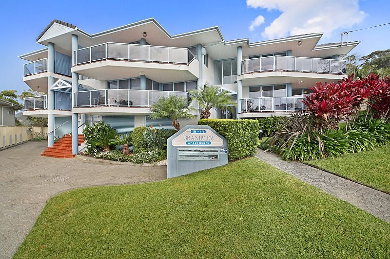 1/12-14 Grosvenor Rd, Terrigal NSW 2260, Image 2