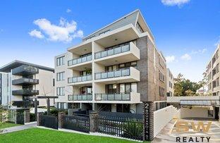 Picture of 23/2  Bouvardia Street, Asquith NSW 2077