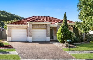 Picture of 23 Manooka Road, Point Clare NSW 2250