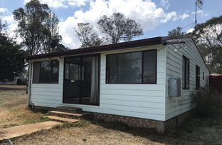 Picture of 37 Pearson Street, Guyra NSW 2365