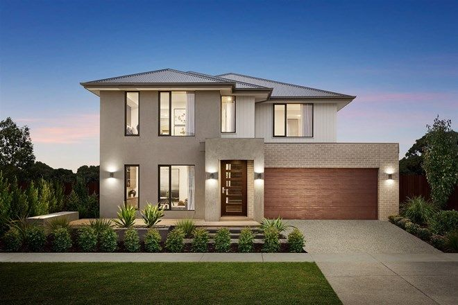 Picture of 102 Adriatic Circuit, CLYDE VIC 3978