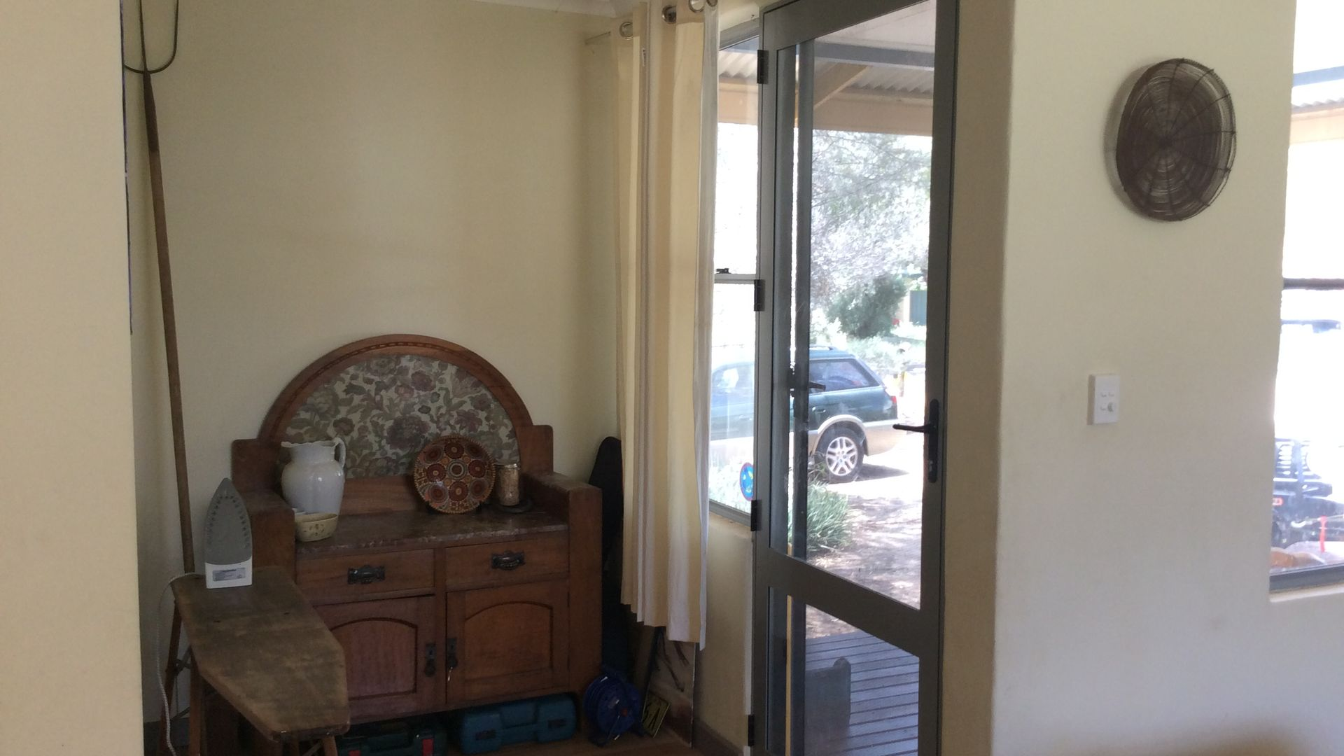 25 Clarke street, Araluen NT 0870, Image 1
