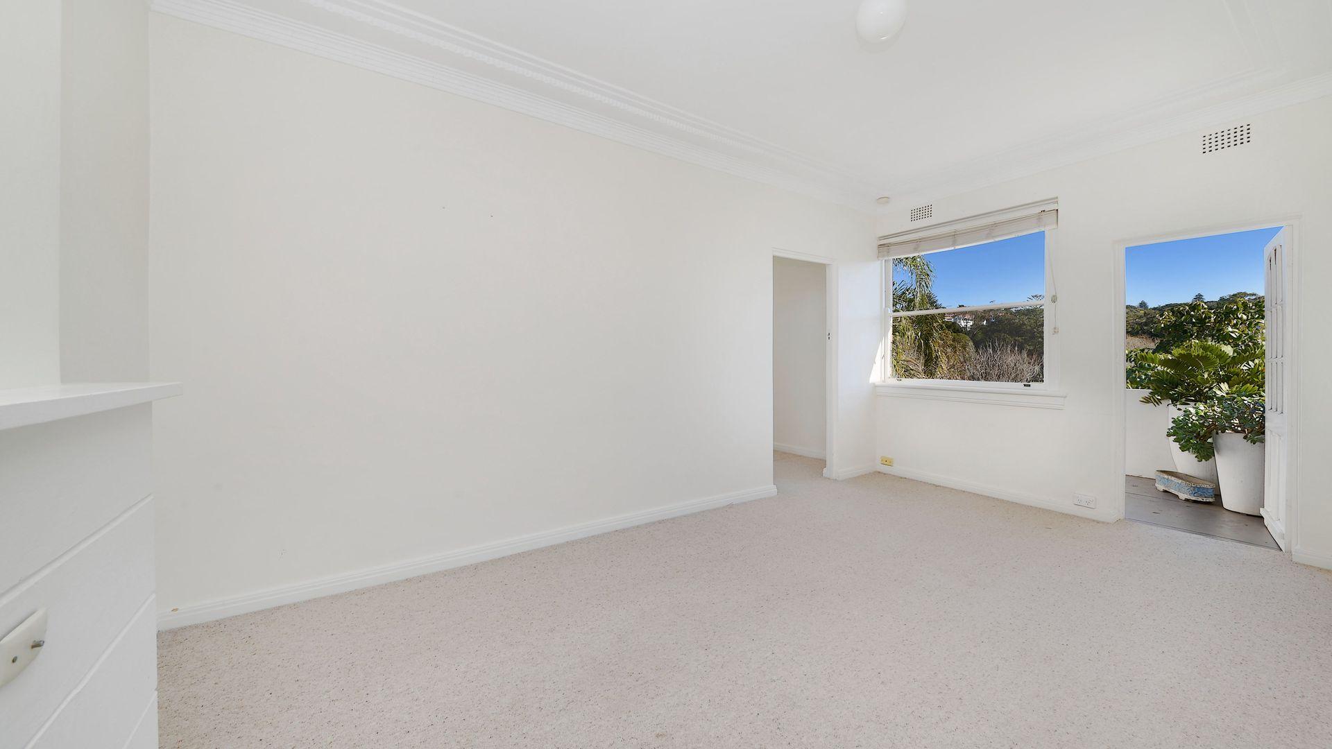 12/15 Manion Avenue, Rose Bay NSW 2029, Image 1