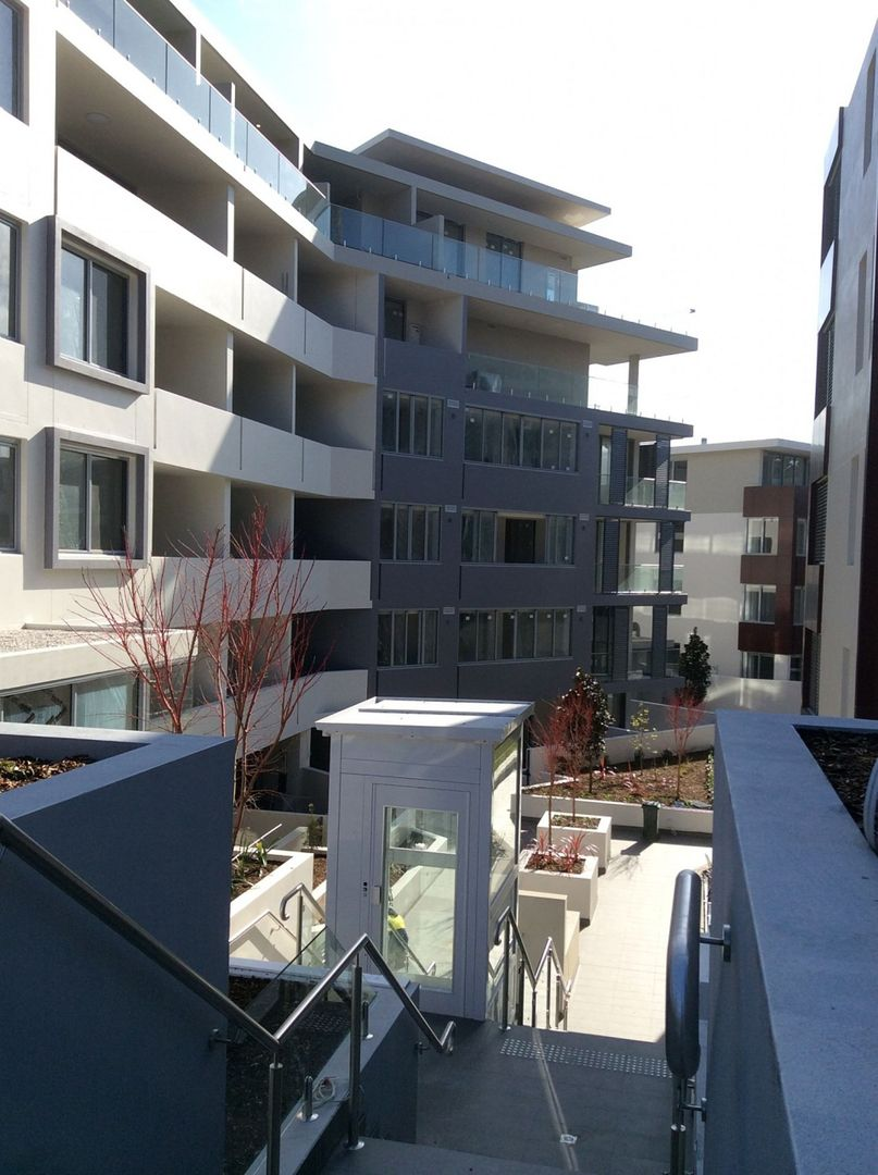 213/7-13 Centennial Ave, Lane Cove North NSW 2066, Image 0