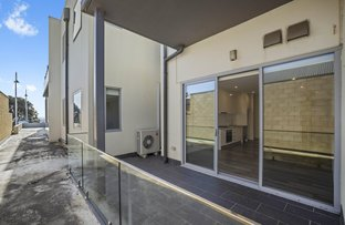 Picture of 113/277 Point Nepean Road, Dromana VIC 3936