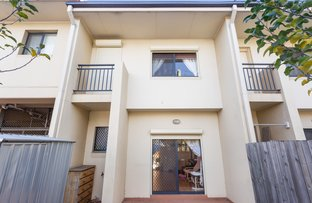 Picture of 5/39-47 Wellington Road, Granville NSW 2142