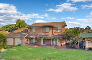 Picture of 2 Osbert Place, Acacia Gardens NSW 2763