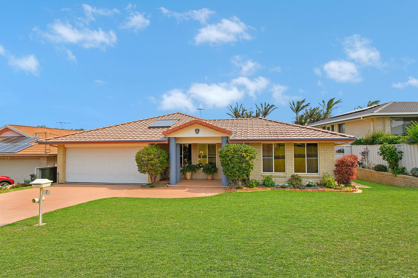 7 Garnet Avenue, Port Macquarie NSW 2444, Image 1