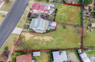 Picture of 2a Church Street, Eaglehawk VIC 3556
