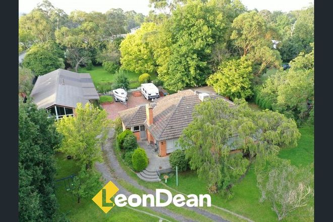 24 5 Bedroom Houses For Rent In Rowville Vic 3178 Domain