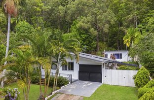 Picture of 12 PETRIE CREEK ROAD, Nambour QLD 4560