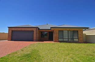 Picture of 18 Woody Avenue, Castletown WA 6450