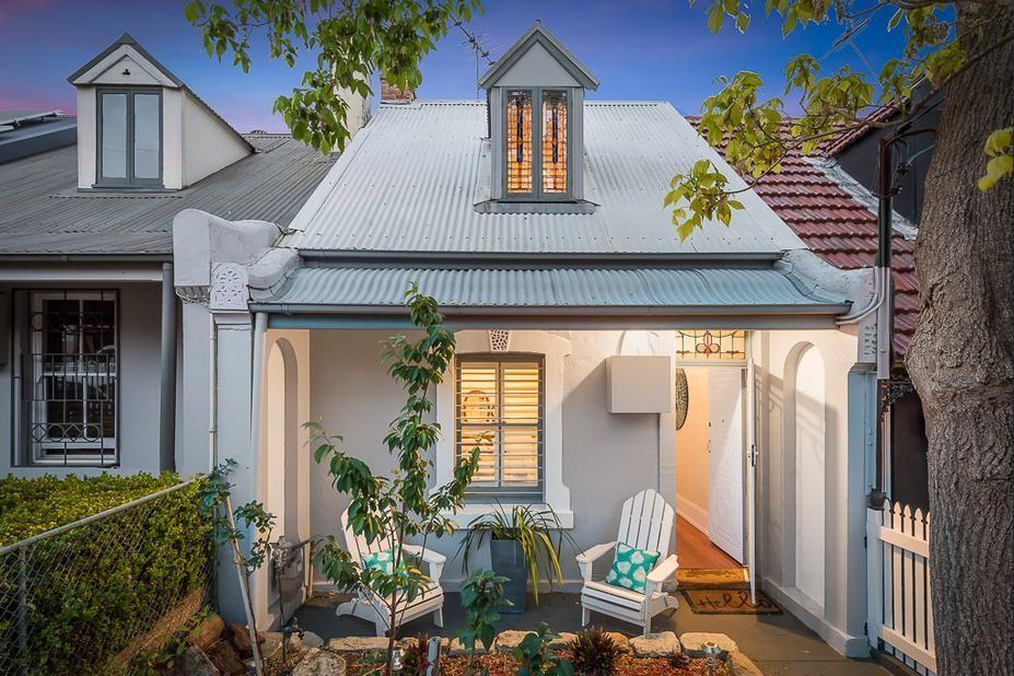 12 Cary Street, Leichhardt NSW 2040, Image 1
