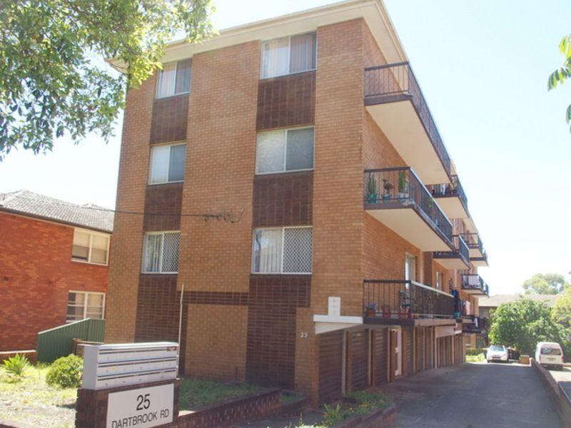 7/25 Dartbrook Rd, Auburn NSW 2144, Image 0