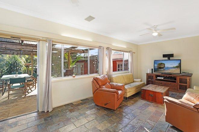 Picture of 23 Riverview  Avenue, CRONULLA NSW 2230