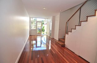 Picture of 13 Excelsior Street, Leichhardt NSW 2040