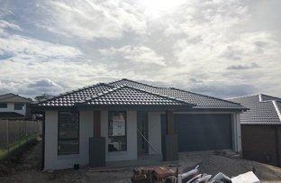 Picture of Lot 671 Ashburton Crescent, Schofields NSW 2762