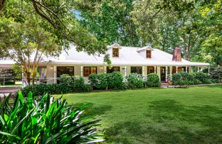 Picture of 522A Ironbark Rd, Mangrove Mountain NSW 2250