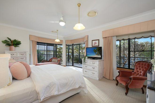 Picture of 1 Malumba Avenue, SARATOGA NSW 2251