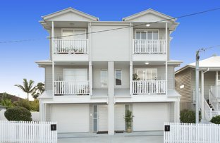 Picture of 3 Crump Street, Holland Park West QLD 4121