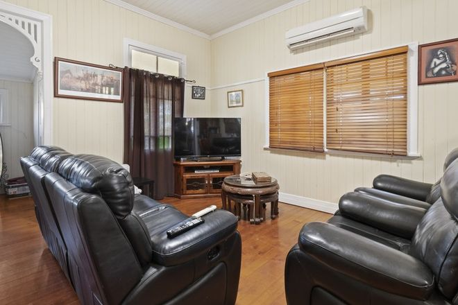 Picture of 7 Hawkins Rd, COULSON QLD 4310