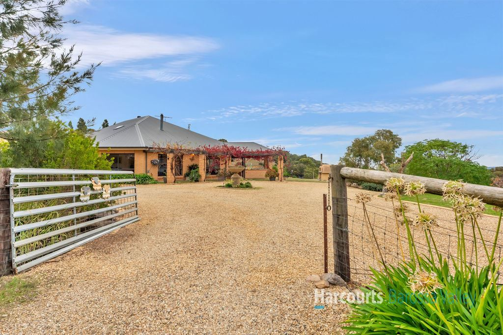 162A Tower Road, Pewsey Vale, Mount Crawford SA 5351, Image 2