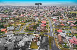 70 Woodburn Crescent, Meadow Heights VIC 3048