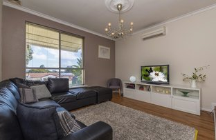 Picture of 23A Topeka Pl, Wanneroo WA 6065
