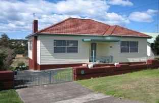 Picture of 29 Brisbane Water Road, Adamstown NSW 2289