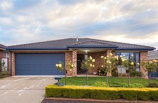 Picture of 8 Pannamena Crescent, Jerrabomberra NSW 2619