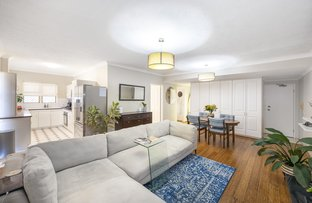 Picture of 1/11 Montpelier Street, Clayfield QLD 4011