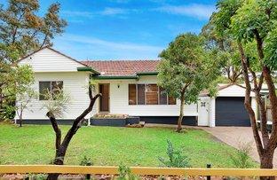 45 Jannali Ave, Jannali NSW 2226
