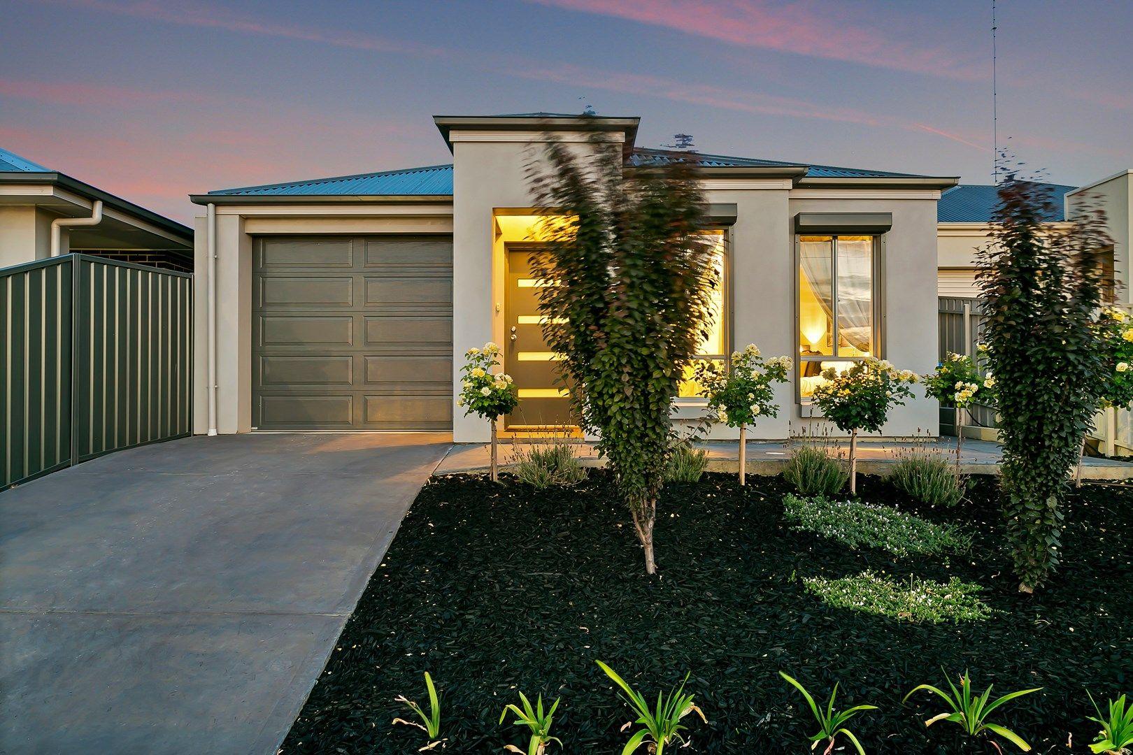 4 Durand Terrace, Enfield SA 5085, Image 0