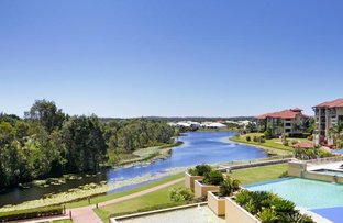 222 – 223/38 Mahogany Drive, Pelican Waters QLD 4551