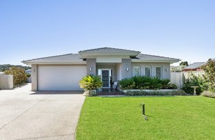 Picture of 3 Peppercorn Court, Kilmore VIC 3764