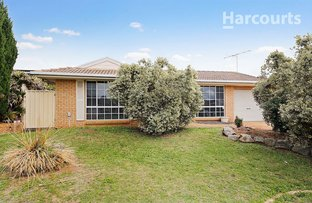 Picture of 3 Veness Circuit, Narellan Vale NSW 2567