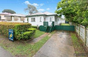 18 Hedge Street, Strathpine QLD 4500