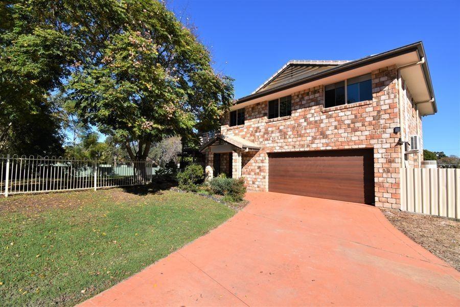 84A Clarence Street, Grafton NSW 2460, Image 0