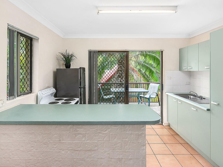 9/10-12 Tropic Lodge  Place, Korora NSW 2450, Image 0