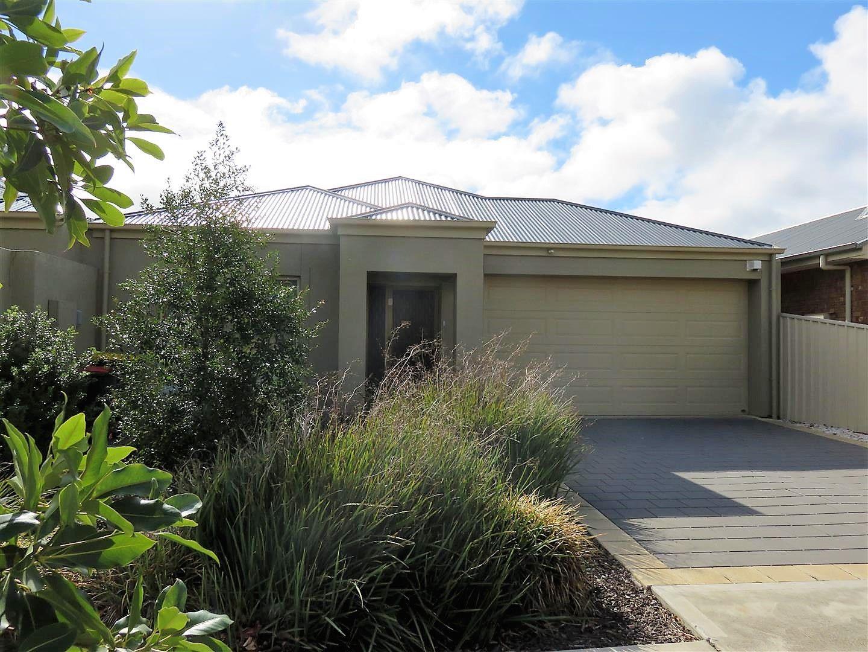 40A Byard Terrace, Mitchell Park SA 5043, Image 1