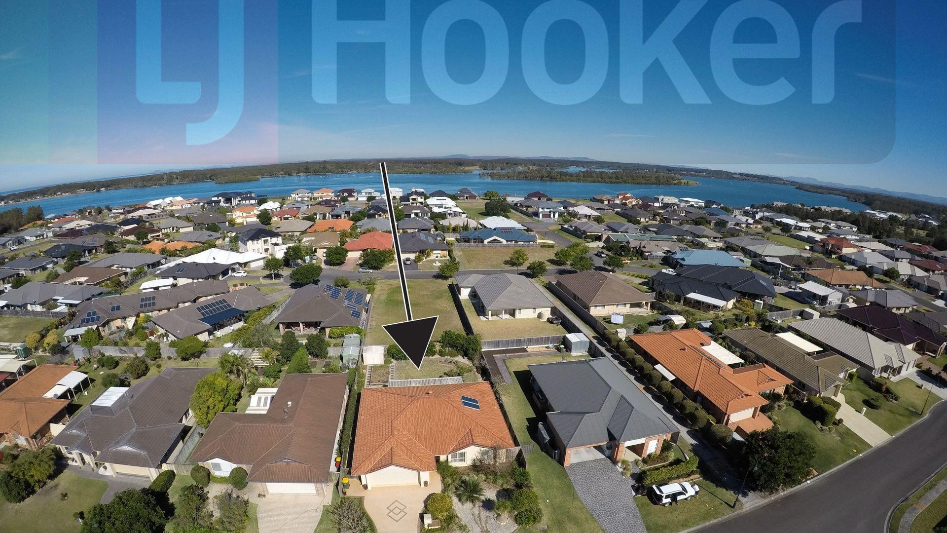 24 John Gollan Avenue, Harrington NSW 2427, Image 1