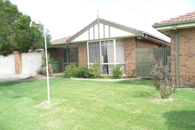Picture of 14/113 Country Club Drive, SAFETY BEACH VIC 3936