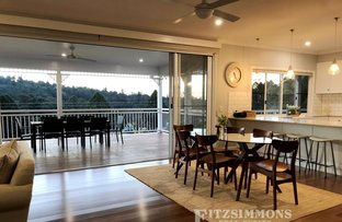 Picture of 26 Firefly Drive, Bunya Mountains QLD 4405