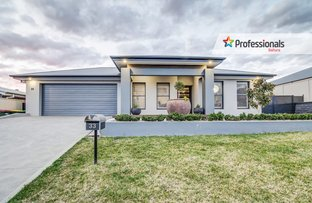 Picture of 33 Keane Drive, Kelso NSW 2795