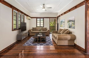 Picture of 124 Jutland Street, Oxley QLD 4075