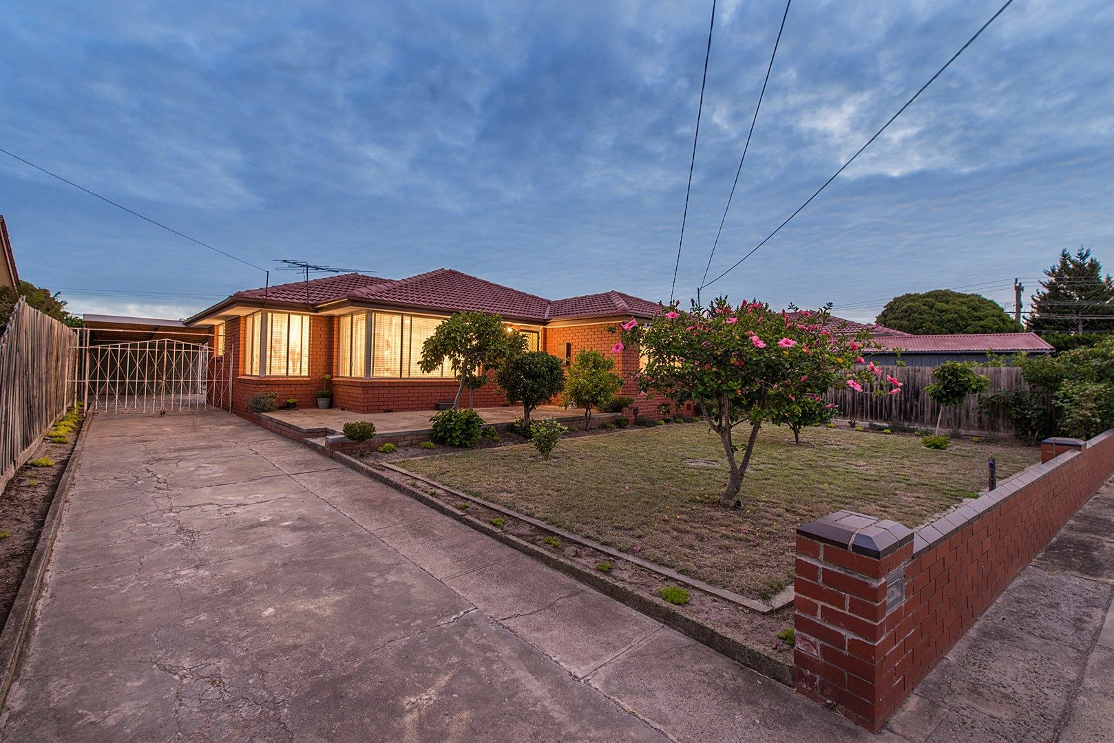 2 Barringun Crescent, Clayton South VIC 3169, Image 0