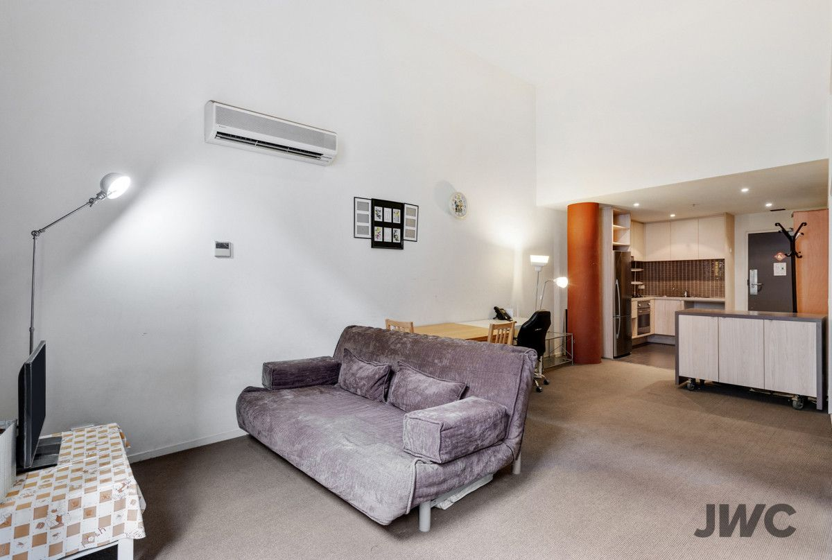 205/9 Degraves Street, Melbourne VIC 3000, Image 1