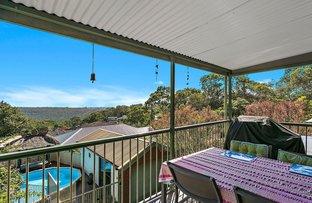 Picture of 3 Chullora Crescent, Engadine NSW 2233