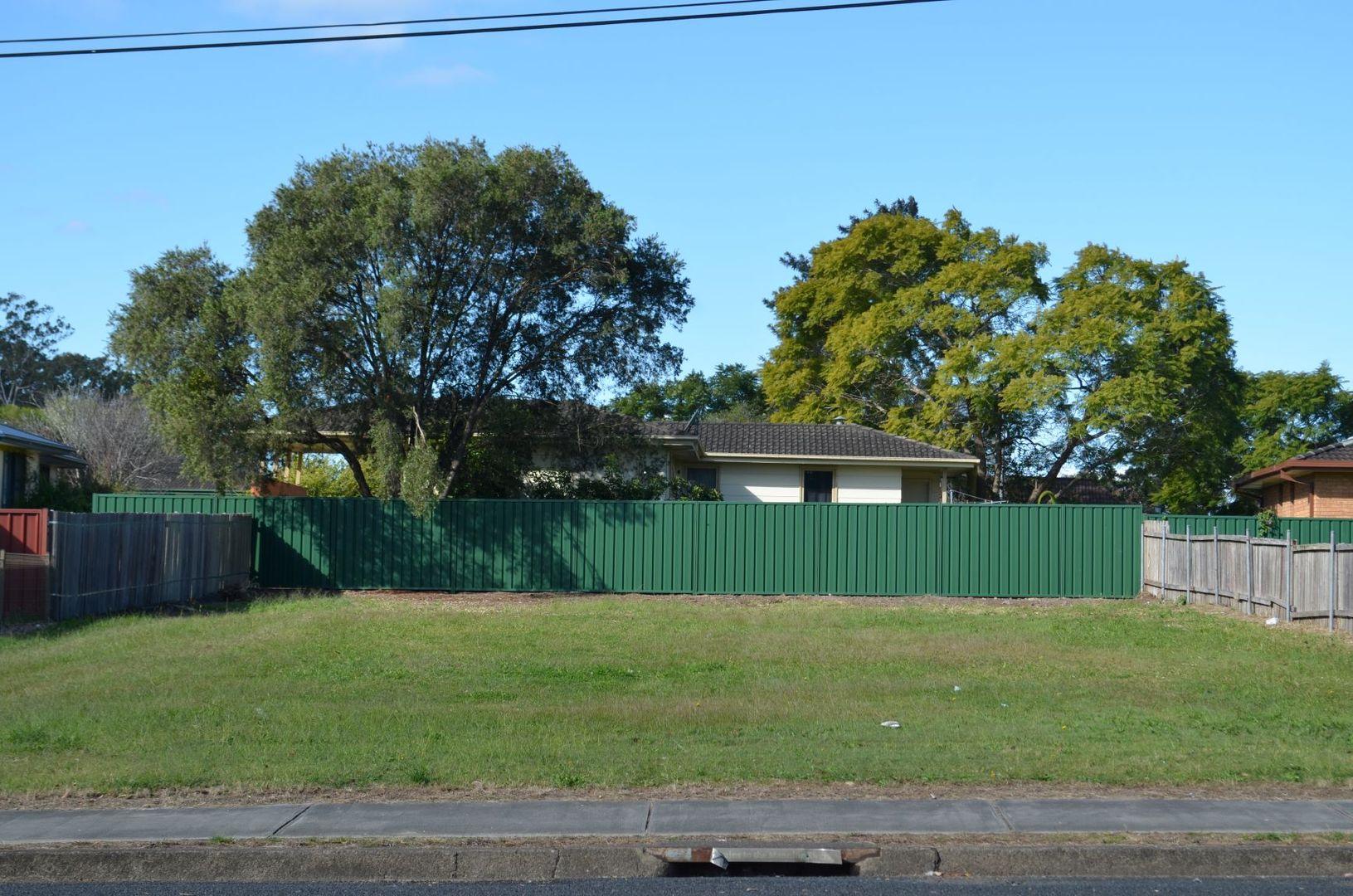51 Mudford Street, Taree NSW 2430, Image 1